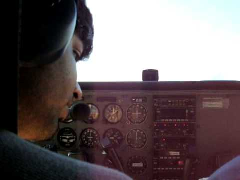 Flight_Training_0001.wmv