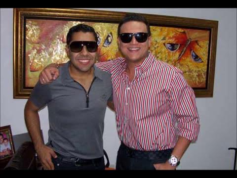 La Cosita - Nueva Versión - Silvestre & Lucas Dangond