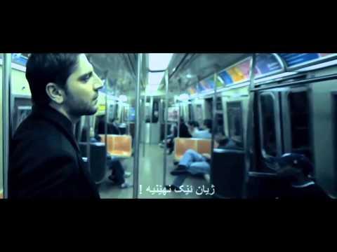 Sami Yusif ... min bihêz bêxe (make me strong) thumbnail