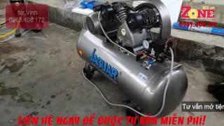 Tư vấn mở tiệm rửa xe ô tô xe máy chuyên nghiệp. Miễn phí lắp đặt toàn quốc.