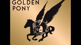 download lagu Ilovemakonnen - Tuesday The Golden Pony Remix Free Download gratis