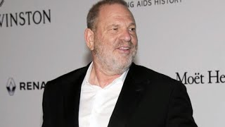 New Rape Allegations Against Filthy Jew Harvey Weinstein