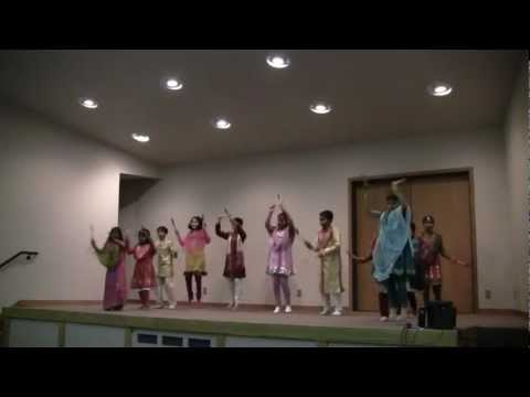 Yesu Tujhe Pyaar Karta video