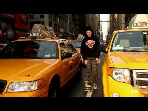 5BORO NYC COMMERCIAL #007