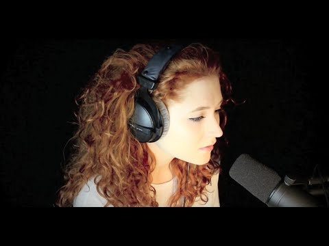 No One Knows - Queens of the Stone Age (Janet Devlin Cover)