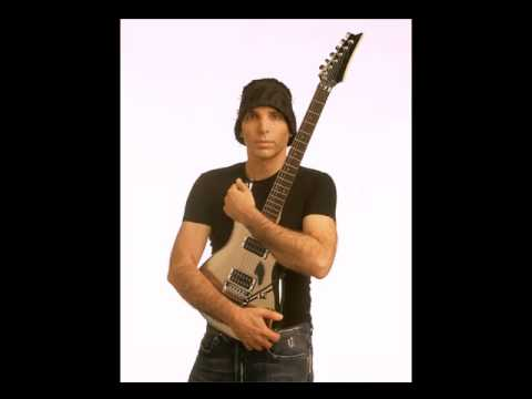 Joe Satriani - Power Cosmic 87