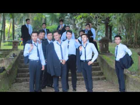 Sseayp 2013(myanmar).mp4 video