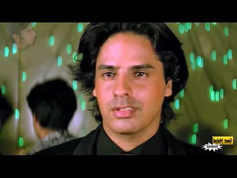 Jo Pyar Kar Gaye Wo Log Aur They HD Junoon 1992