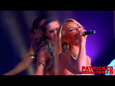 YALLA BINA & Gipsy kings -Live dans les années bonheur