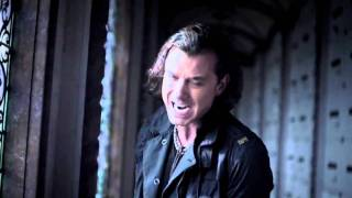 Apocalyptica - End Of Me feat Gavin Rossdale