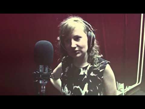 Kate Rai - Mercy (cover Duffy)