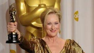 Top 10 Meryl Streep Movies