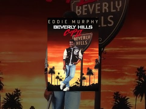 Beverly Hills Cop II is listed (or ranked) 11 on the list The Best Movies Released Memorial Day Weekend