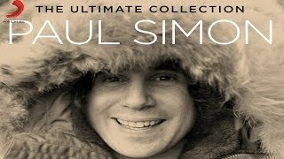 Paul Simon - The Ultimate Collection | Trailer
