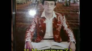 H Muammar ZA Al Baqoroh 285-286 Vol.2 ( Maqro Qira^at 7 )