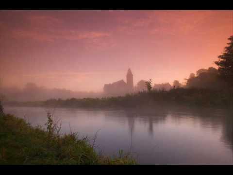 The Divine Comedy - Sunrise