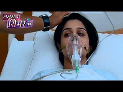 Sasural simar ka 22nd october 2014 full episode simar to get stabbed