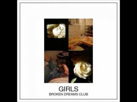 Girls - Carolina