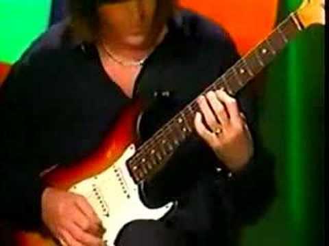 Doug Aldrich - Plazma