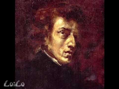 Chopin - Piano Concerto No.1 2…