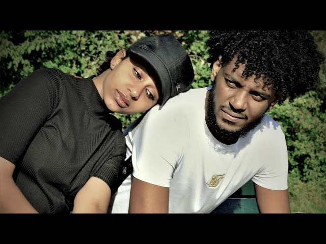 New Eritrean Film Menfit бббб part 3 Shalom Entertainment 2019