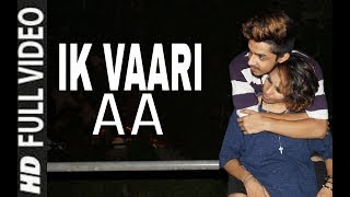 download lagu Ik Vaari Aa Full Song  Raabta  Sushant gratis
