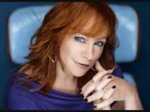 Reba Mcentire - Will He Ever Go Away