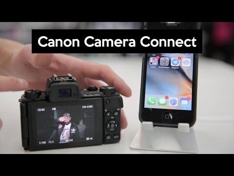 camera canon 360