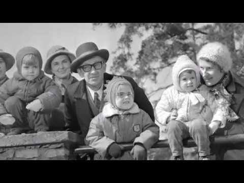 Песни из кино и мультфильмов - 17 мгновений весны