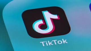 Latest Technology News - I haven't been happier about a ban: Kubbra on ban on TikTok app