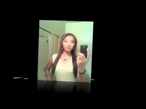 cher lloyd sex video leaked
