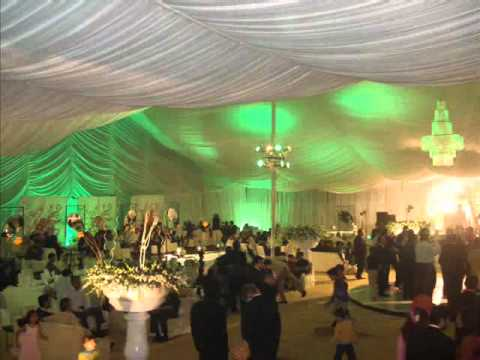 Wedding Decorations  Sale on Best Wedding Lighting Setup In Lahore Pakistan