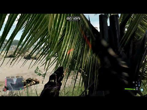 los mejores programas para grabar juegos (1080p)