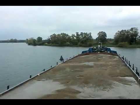 рыбалка на реке шешма видео