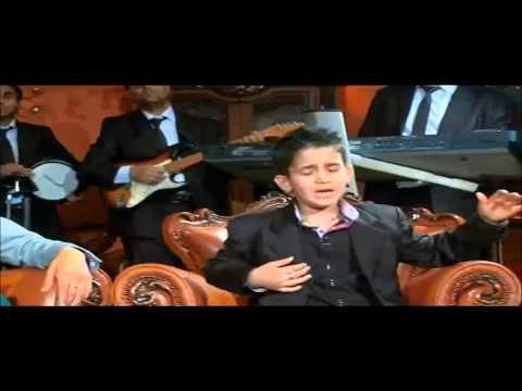 Erdjan Manuel Bedzo & Orkestar Facebook - Mamush