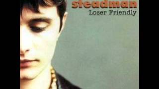 Watch Steadman Cut Me Loose video