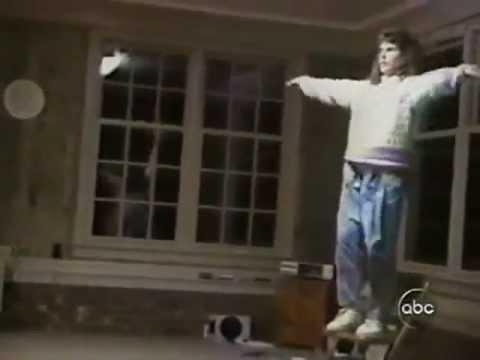 ☺ Funny AFV Videos Part 110 (NEW!) America's Funniest Home Videos 2011 | OrangeCabinet