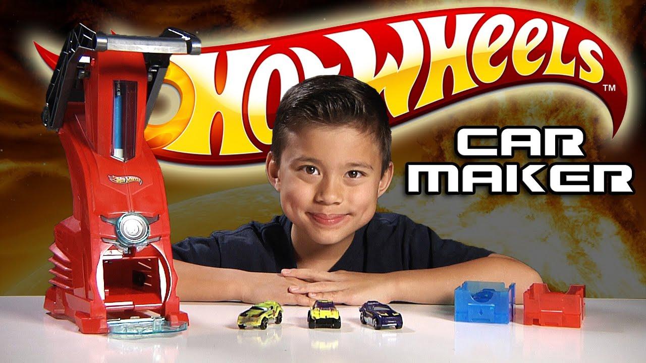 Best Custom Car Maker In The World
