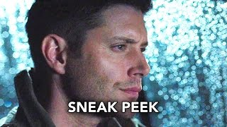 "Supernatural 12x13 Sneak Peek #2 ""Family Feud"" (HD) Season 12 Episode 13 Sneak Peek #2"