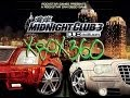 xbox 360 midnight club 3 dub edition remix