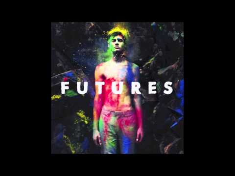 Futures - Million Lights