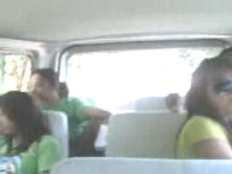 Gibo Caravan.3gp