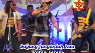 Download video Jaran Goyang-Ratna Antika-Dangdut Koplo RGS