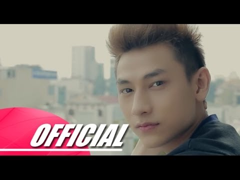 [OFFICIAL MV] NEU NHU KHONG THE NOI NEU NHU - WILL 365DABAND
