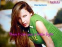 Video Belinda - See a Little Light  ( KARAOKE ) - Belinda  de Belinda