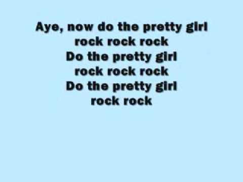 Lyrics for i wanna be a baller