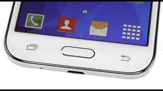 Samsung Galaxy Core Prime review