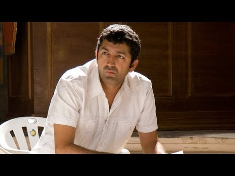 Director's Special - Part 1 -  Kunal Kohli