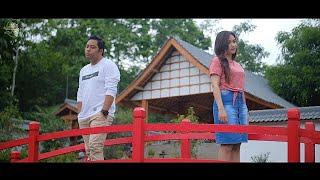 Dara Ayu Ft. Bajol Ndanu - Karena Aku T'lah Denganmu ( Lyric Video)