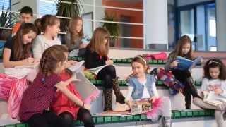 Вокална Група Мики Маус - Училищни Дни